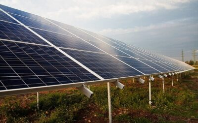 Wat zijn de voordelen van zonne-energie?