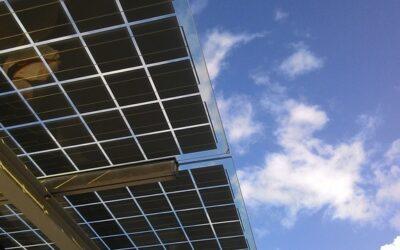 Subsidiepot zonnepanelen leeg, burgers in de wacht